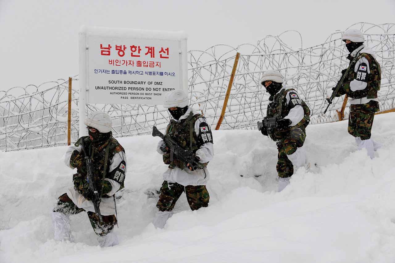 Corée du sud 20110919145309