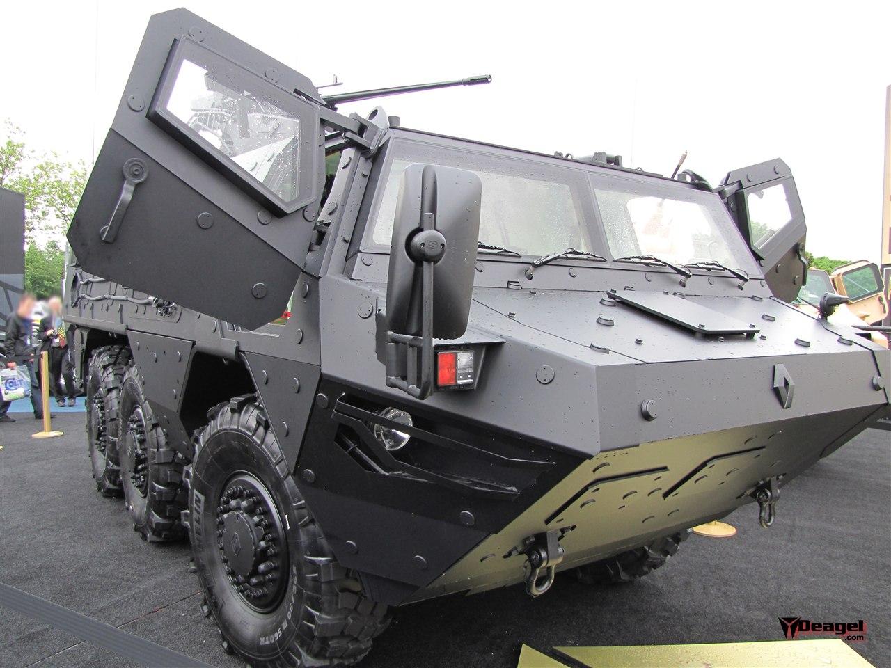 مصر تتفاوض على مدرعة vab mk.III وتسلمت 1500 شاحنة عسكرية 20120624200449
