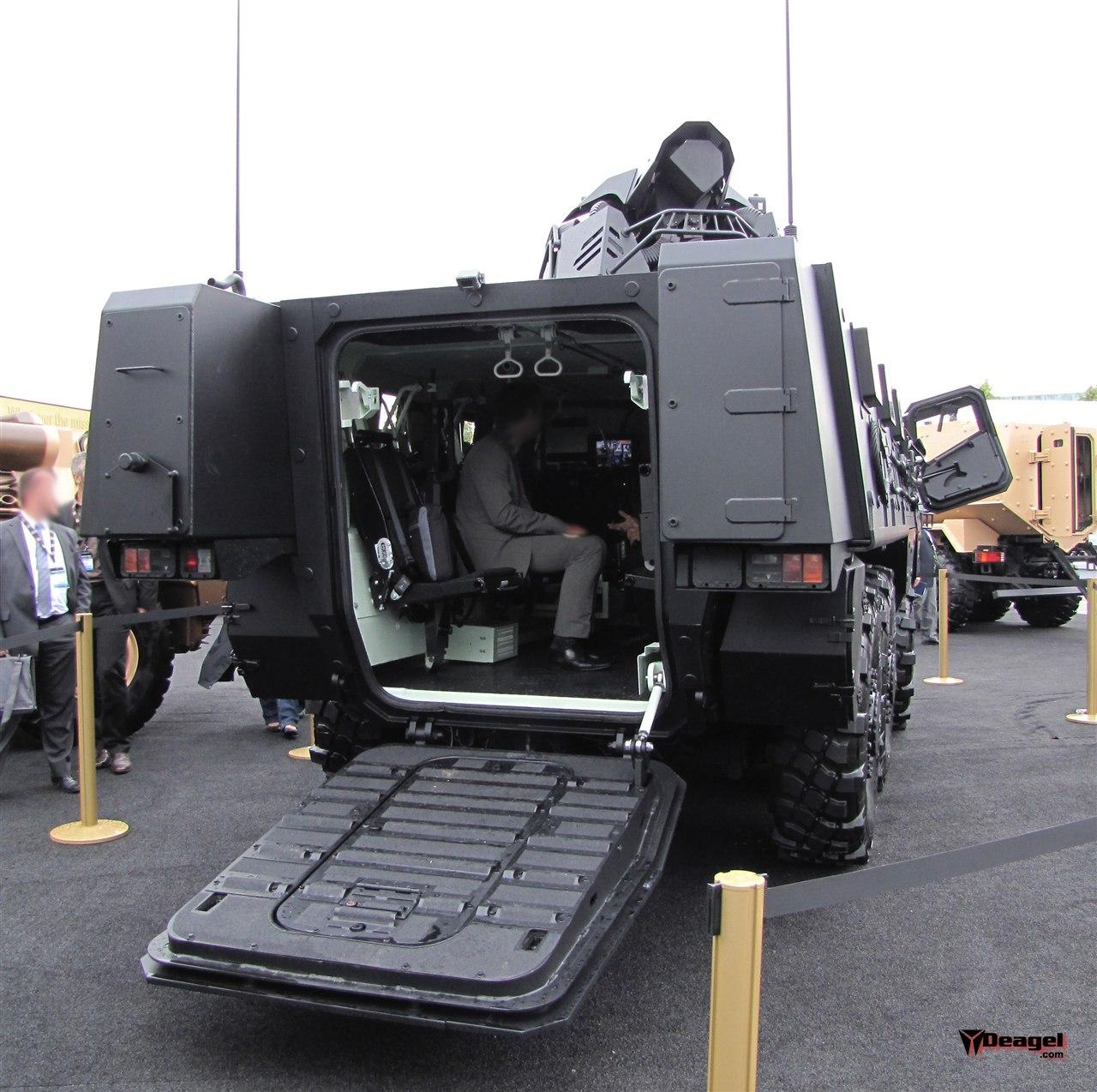 مصر تتفاوض على مدرعة vab mk.III وتسلمت 1500 شاحنة عسكرية 20120624200459