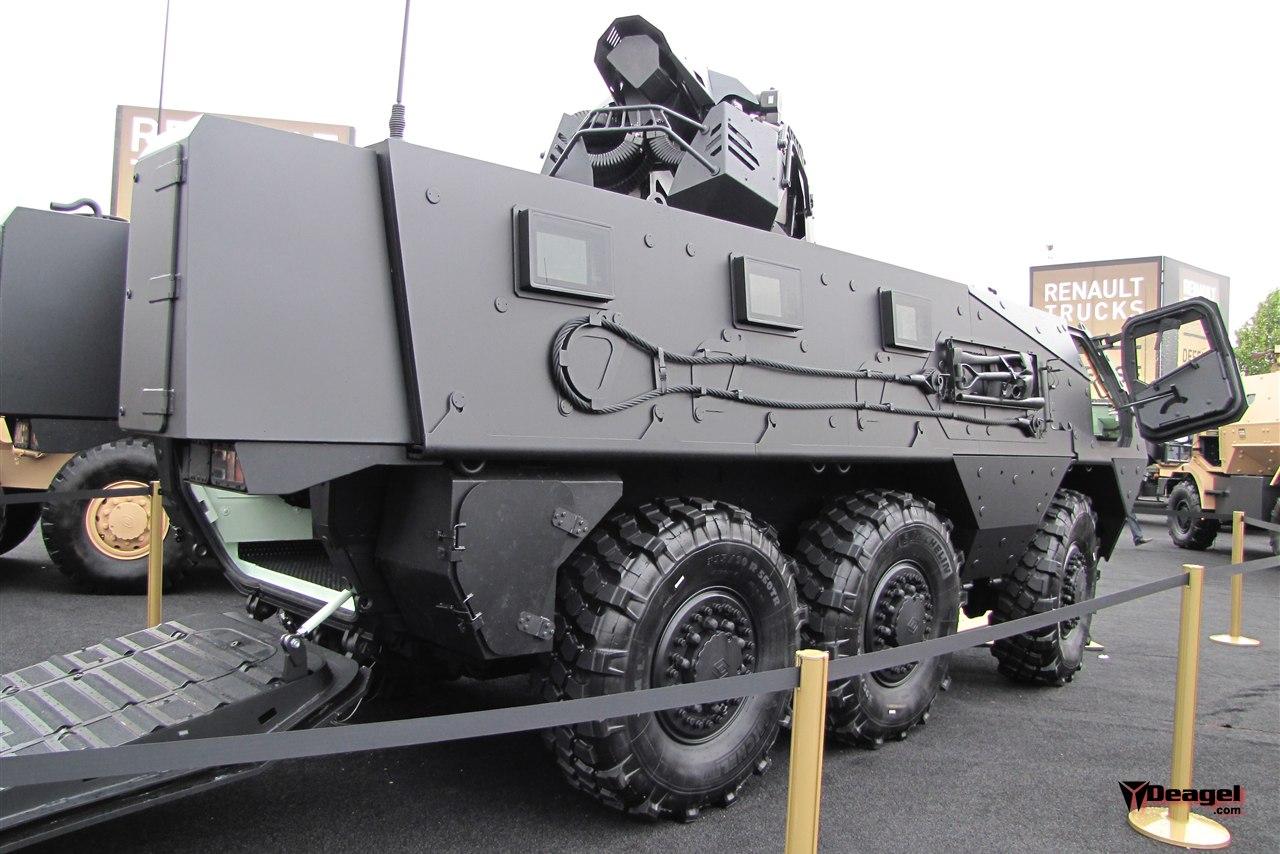مصر تتفاوض على مدرعة vab mk.III وتسلمت 1500 شاحنة عسكرية 20120624200508