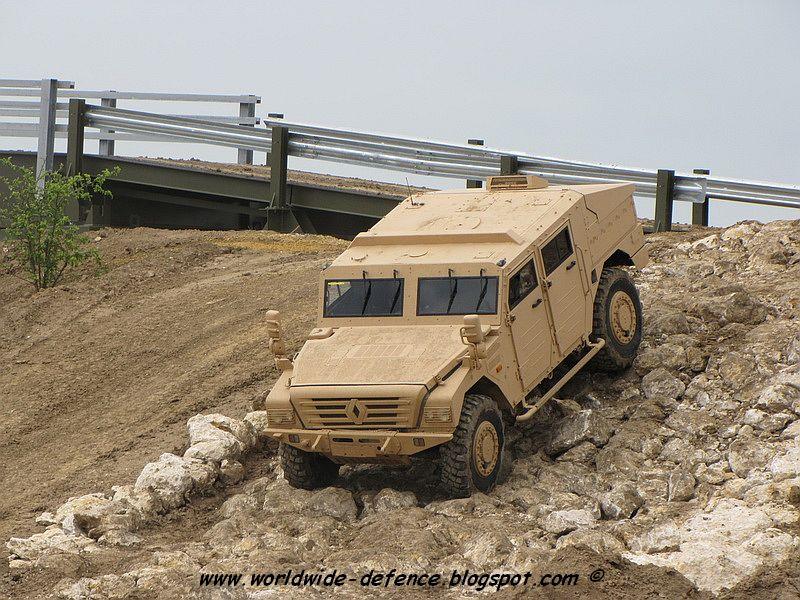 مصر تتفاوض على مدرعة vab mk.III وتسلمت 1500 شاحنة عسكرية 20120624201045