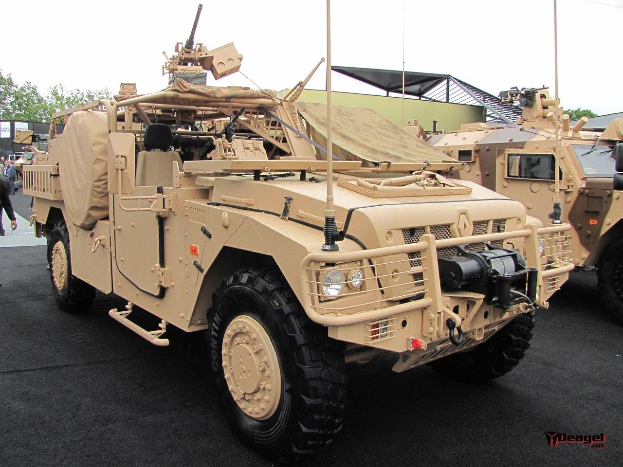 مصر تتفاوض على مدرعة vab mk.III وتسلمت 1500 شاحنة عسكرية 20120624201228